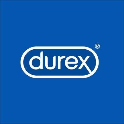 @DurexNG