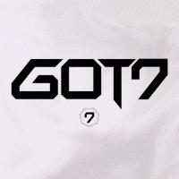 GOT7's Photos in @got7official Twitter Account