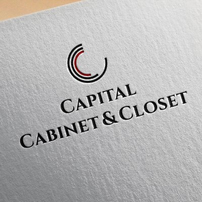 capitalcabinetcloset