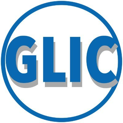 GLIC - Glycoinformatics Consortium
