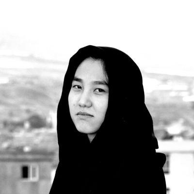 Farida Hayat (@FaridaHayat1) Twitter profile photo