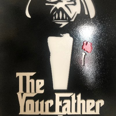 The Your Father