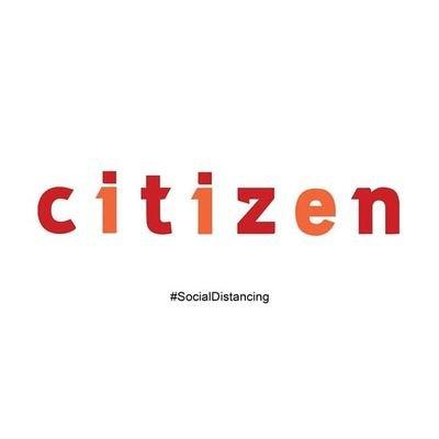 Citizen.lk