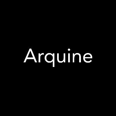 @Arquine