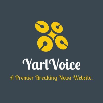 Yarl Voice