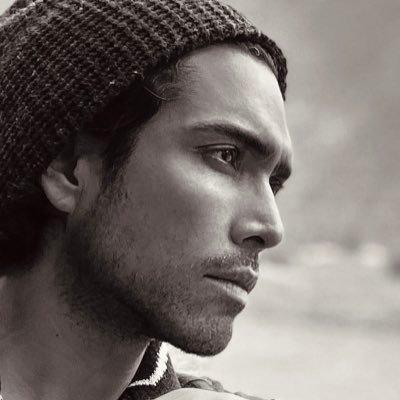 Uriel Santana 🇲🇽