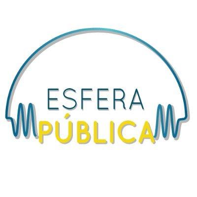 Esfera Pública Podcast