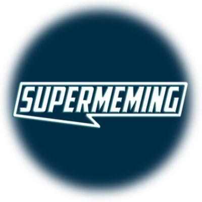 Supermeming