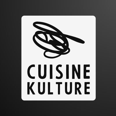 CuisineKulture