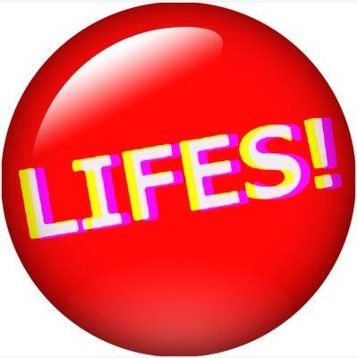 "LIFES!☆ライフズ☆ on Twitter: ""「 松尾克俊の今現在や外務省機密費 ..."