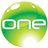 One Fitness Weesp