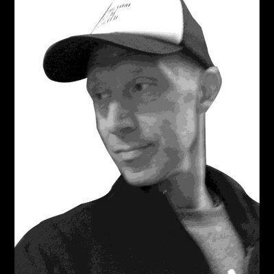 Alex Lund, Author (@AlexLundAuthor )