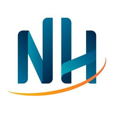 Nebula Health