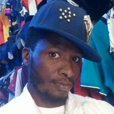 Mustapha jume (@MustyGg) Twitter profile photo