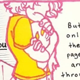 Daisy Brown Daisybrown Twitter Drawing daisy brown stuff now makes me feel so many emotions dhhfsjdsfb i don't think i've ever felt this attached to something before where even drawin. twitter