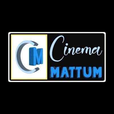 Cinema Mattum