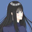 Yuki_Tsuki__