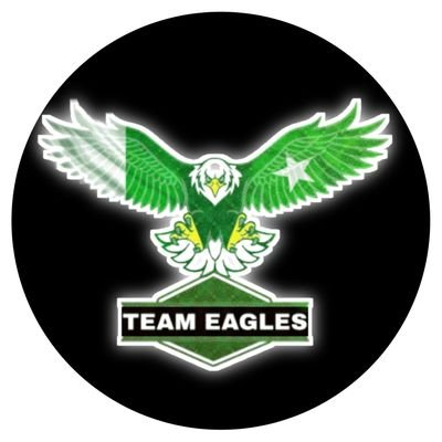 Team Eagles Pakistan