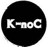 K-noC