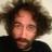 MikelUrmeneta (@MikelUrmeneta) Twitter profile photo