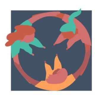 AULA for Peace and HHRR
