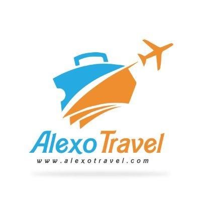 Alexotravel