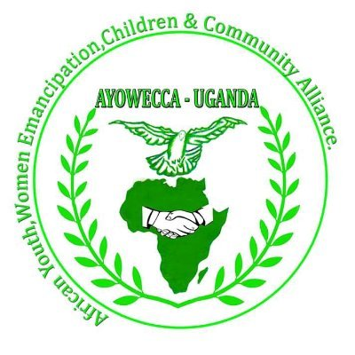 AYOWECCA UGANDA For Climate Change