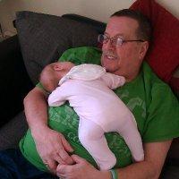 Steve Ryall ( @Happymanicdepre ) Twitter Profile