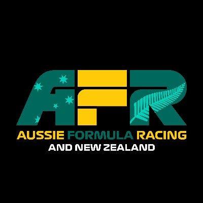 Aussie Formula Racing