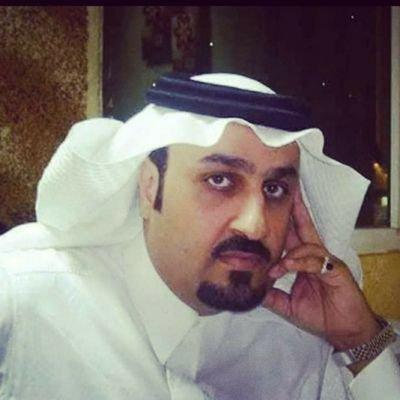 الاعلامي والشاعر حميد المالكي Houmeid Twitter