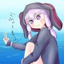 yuka_Mof_takasi