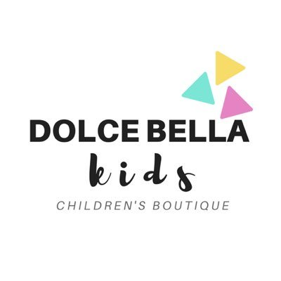 Dolce Bella Kids