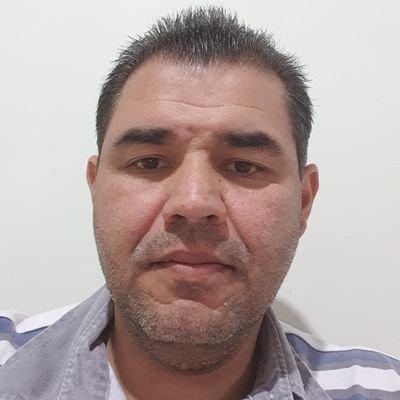 Rogério Pereira de Araújo