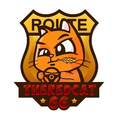 the_red_cat66