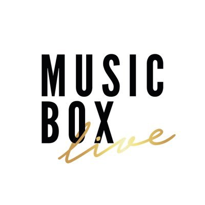 MusicBoxLiveStyle