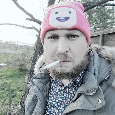 Нечаев Евгений (@Nechaev_Evgeniy)