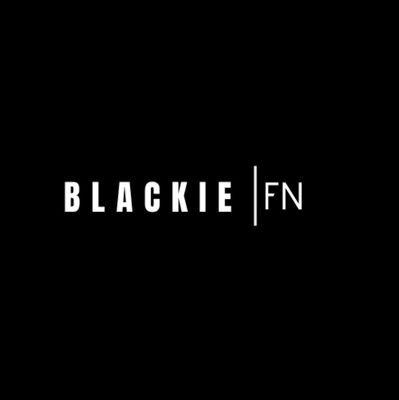 Blackie Fn