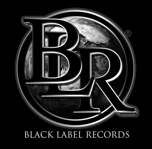 Tweets With Replies By BLACK LABEL RECORDS (@BLRecords