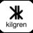 Kilgren Stockholm - Kilgren