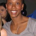 Claudia Smith - @ClaudiaMaySmith - Twitter