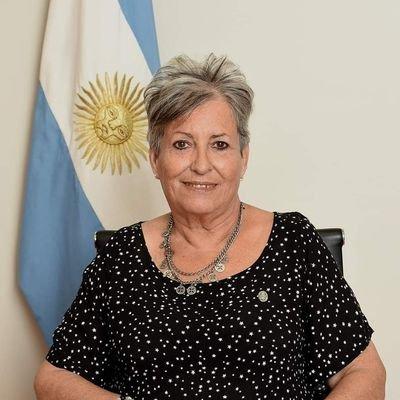 Xenia Gabella