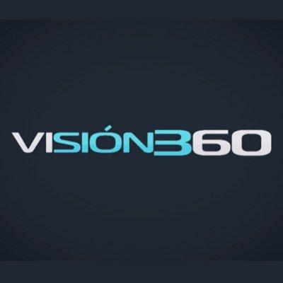 Visión 360