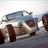 VolvoRunningOverSloMo (@Volvo_of_doom) Twitter profile photo