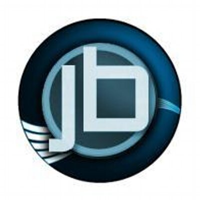 JB King | Social Profile