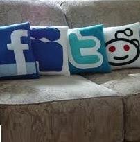 Social Media Pals
