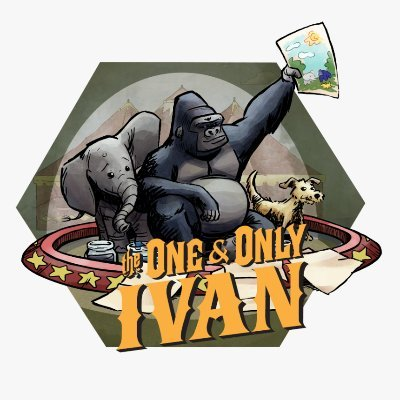 Download the one and only ivan (2020) movies hd online sa prevodom
