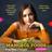 Mangrol Foods