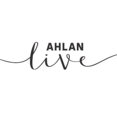 @AhlanLive