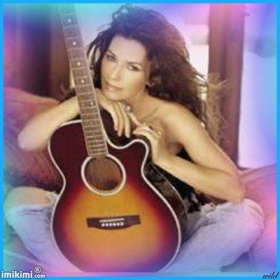 @Robyn_RihannaRF Profile picture