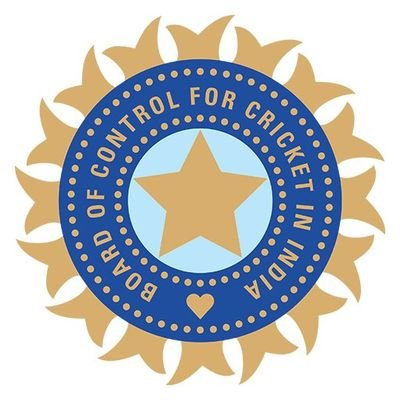 #BCCI #TeamIndia #SAvIND #INDvSA
